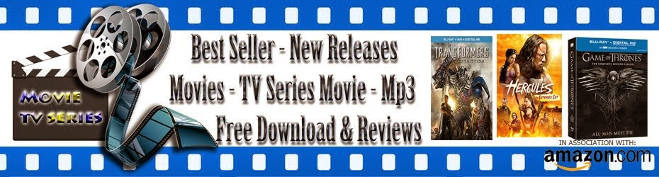 Mp3 - Movie Download