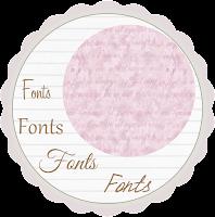 www.fonts-online.ru