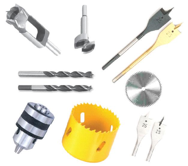 Monte carmelo productividad y desarrollo herramientas - Herramientas de madera ...