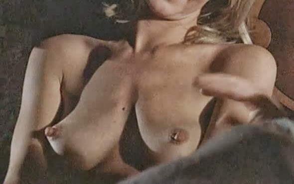 Melinda Dillon Slap Shot Nude