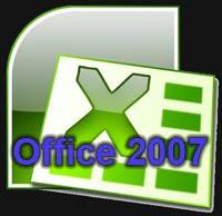 Kreasi fungsi custom office excel 2007