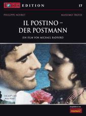 Massimo Troisi Il postino Der Postmann