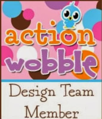 *i am a dt member for action wobble