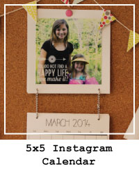 http://www.733blog.com/2014/01/2014-instagram-calendar-with-free.html
