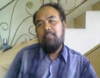 H. Suyamto, Pemilik PB.Padi Mulya