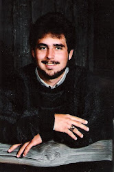 Brett In 1988