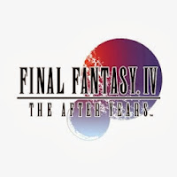 Download FINAL FANTASY IV: AFTER YEARS Apk