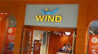 Anthony Lacavera, Canada, Egypt, Globalive, Globalive Capital, MobilePostCross, Orascom, WindMobile, Orascom Telecom Holding, Mobilink