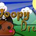 Poopy Drop