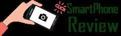 Review SmartPhone TerUpdate
