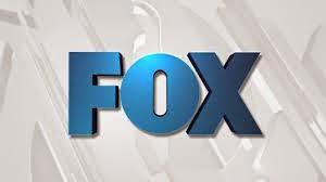 FOX CHILE HD COM SINAL ABERTO 27-02-2015