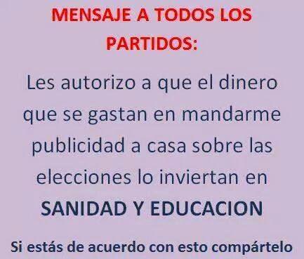 http://venyenloquece.blogspot.com.es/