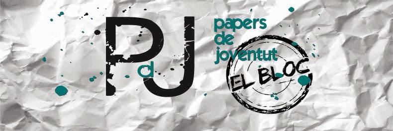 Papers de Joventut