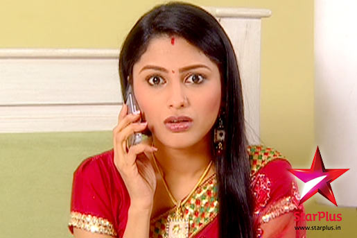 saath nibhana saathiya pictures star tv links