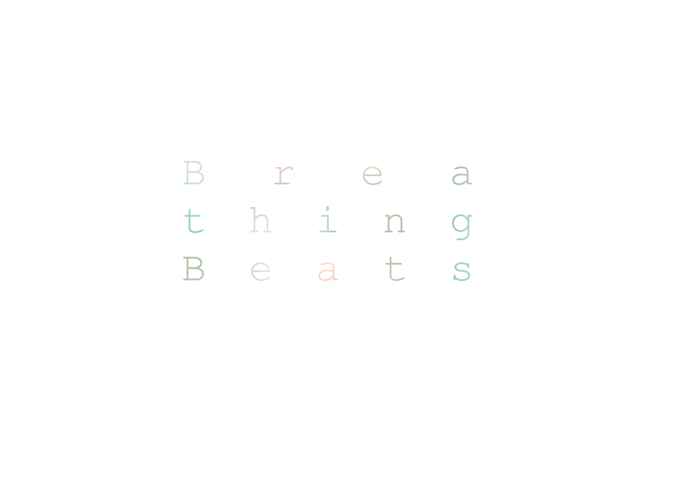 Breathing Beats