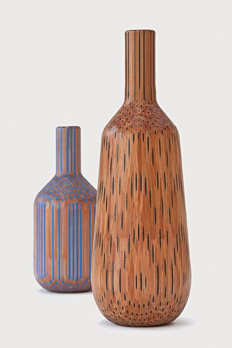 04-Tuomas-Markunpoika-Styudio-Markunpoika-Pencil-Vases-www-designstack-co