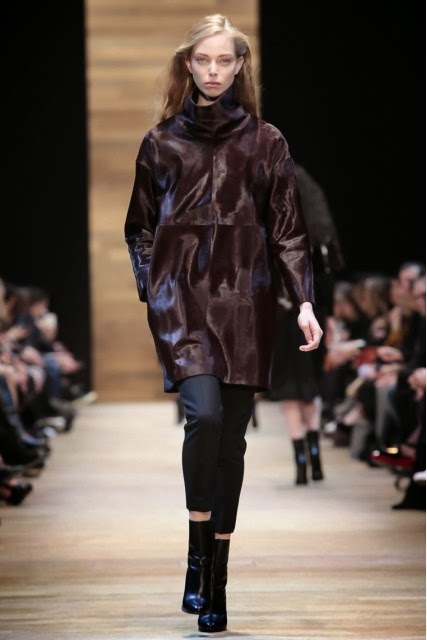 Guy-Laroche, Guy-Laroche-Fall-Winter, Fall-Winter, Fall-Winter-2014, Womenswear, womenswear-2014, ready-to-wear, pret-à-porter, fashion-week-milan, automne-hiver, fashion-week, milano-fashion-week, milan-fashion-week, mlf, mlf14, mlf2014, paris-fashion-week, fashion-week-paris, pfw, pfw14, pfw2014, du-dessin-aux-podiums, blog-mode-femme, blog-sur-la-mode, online-fashion-magazine, mode-chic, new-mode , fashion-looks, milan-fashion, fashionweek, look-mode, mode-a-paris, paris-fashion, style-mode, accessoires-de-mode, ladieswear, in-fashion, blogs-mode, fashion-events