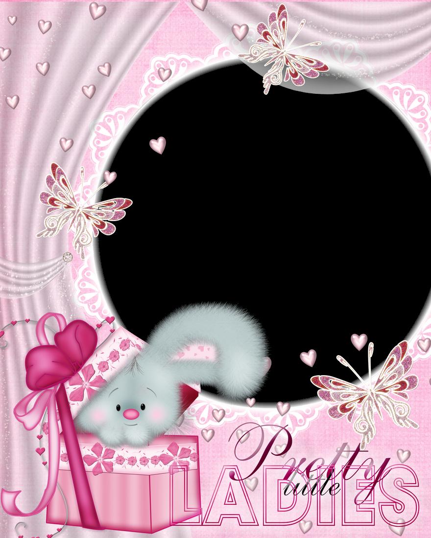 fondo de foto en color rosa