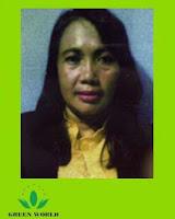 Obat Herbal Spesialis Penyakit Paru - paru
