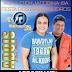 Adois CD - Promocional Novo 2015