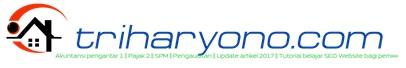 triharyono.com