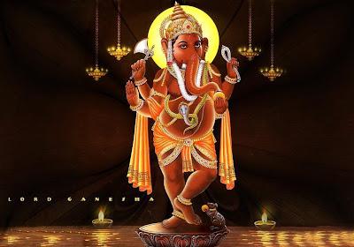http://2.bp.blogspot.com/-EwKwuL7FRMo/UFLxW05jj9I/AAAAAAAAAvU/z4HP5_pb2UQ/s1600/Ganesha_Wallpaper_Picture_06.jpg