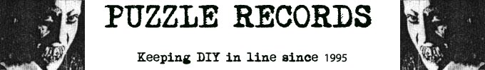 Puzzle Records