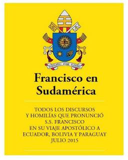 https://www.dropbox.com/s/vr8lpvabecnupbc/FranciscoenSudamerica2015.pdf?dl=0