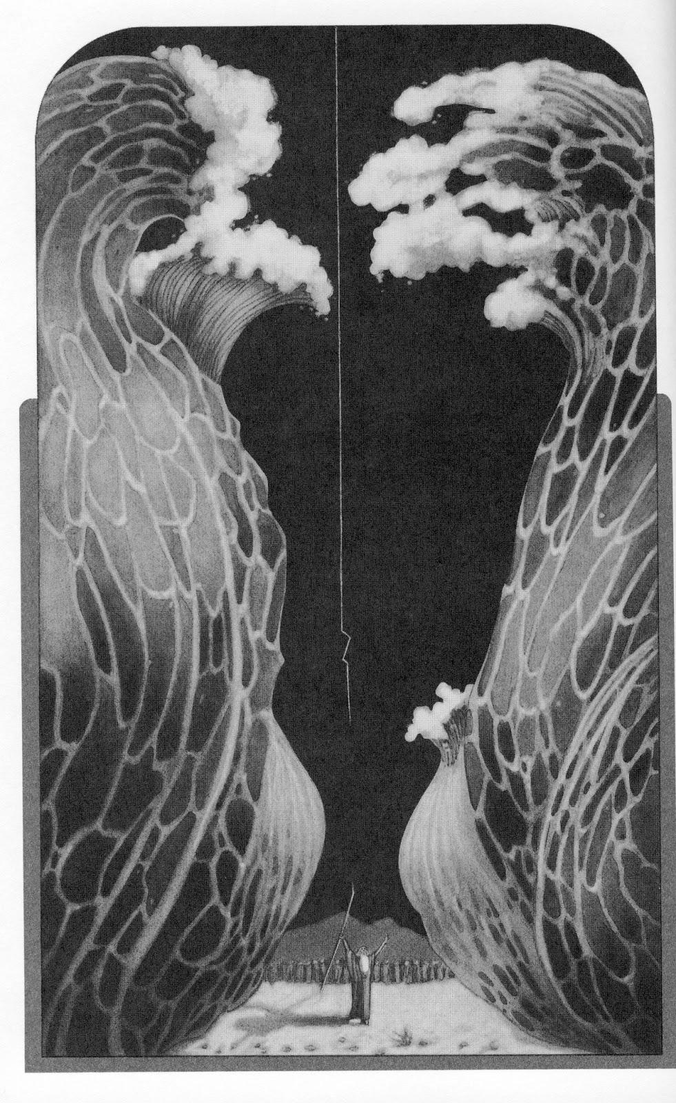 madonna kolbenschlag Madonna kolbenschlag, una autoridad en la filosofía social, en su libro kiss sleeping beauty good-bye, explica cómo en la mayoría de las culturas se va equipando.