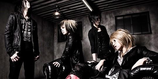 Deathgaze, Actu J-Music, J-Music, La Boule Noire,