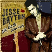 Jesse Dayton: One For the Dance Halls (2011)