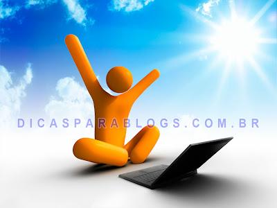 O que é Mais Importante em um Blog?