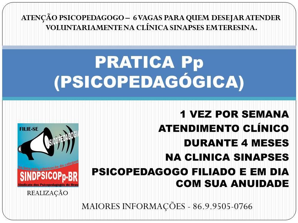 FILIADO VENHA PRATICAR