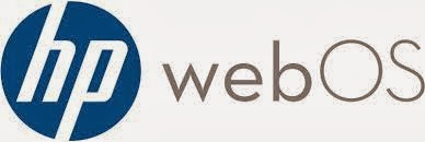 Mena Asesores App WebOs