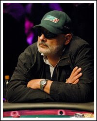 descargar poker de las americas