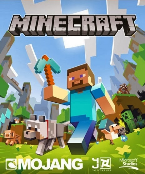 download minecraft 1.7.2 free full