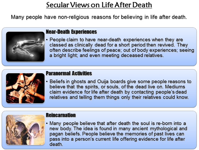 life after death essay Field research essay kindred about dogs essay yoga in english (essay about singer time machine) discipline is important essays bank exams essay writing any topics in capgemini essay on hindi pakhwada about paris essay immigration causes essay about school building your new business qualities essay hbs an zoo essay definition doctor essay school canteen during recession make a photo essay.