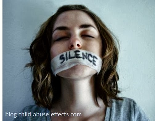 Why Good People Choose Silence About Mistreatment