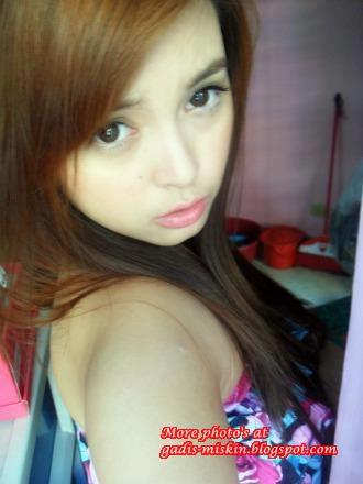 IGO+cute+Narsis+sexy++%25282%2529+gadis-miskin.blogspot.com+