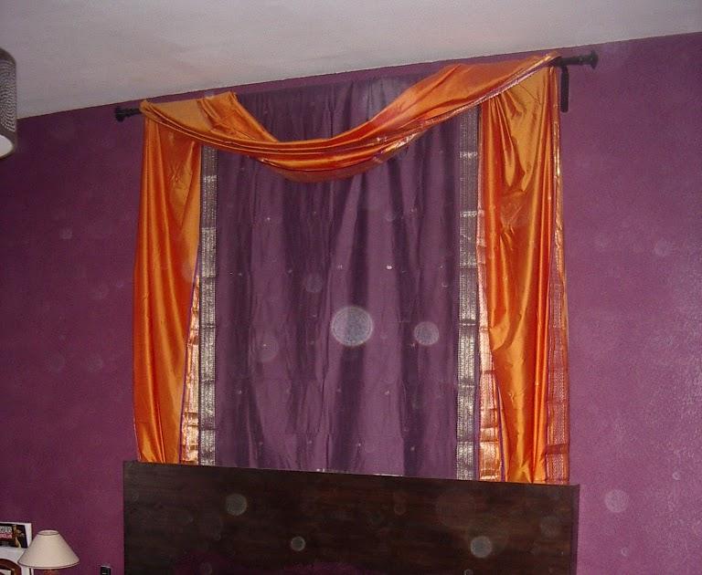 le d copatch r cup de sandrine t te de lit originale. Black Bedroom Furniture Sets. Home Design Ideas