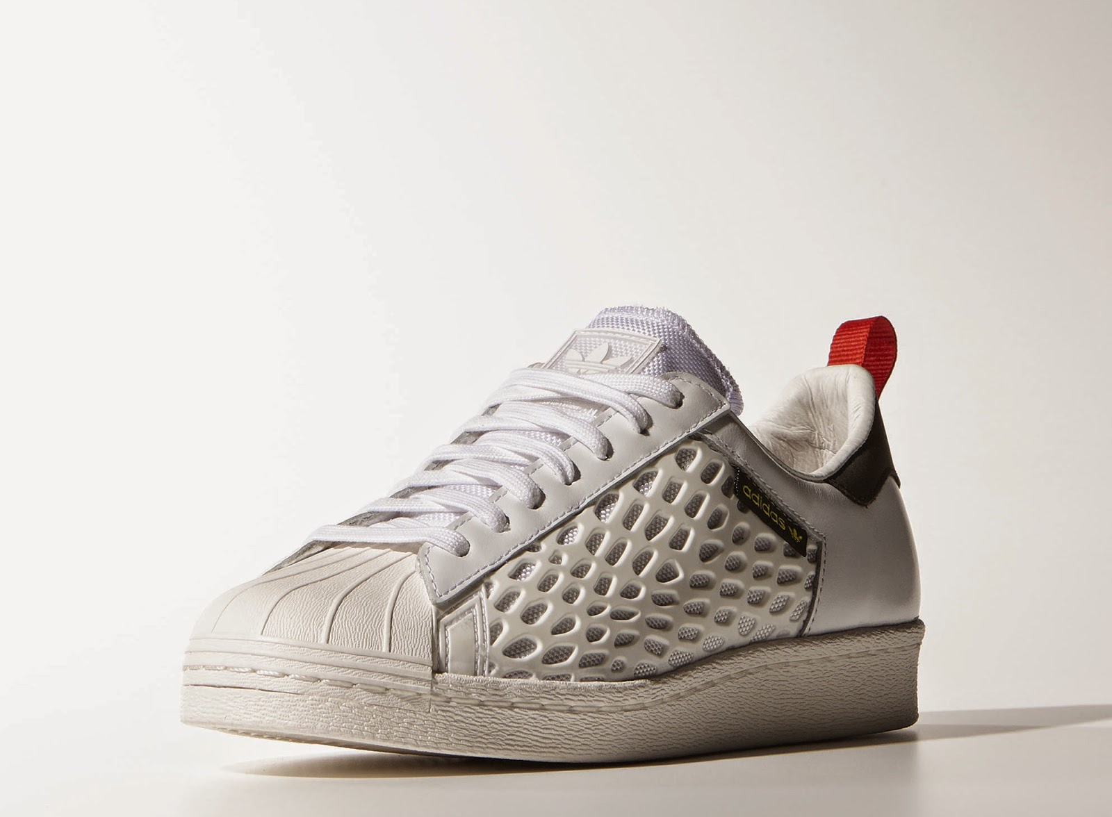 adidas originals superstar 80s shield