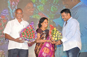 Kiraak audio release function photos-thumbnail-7