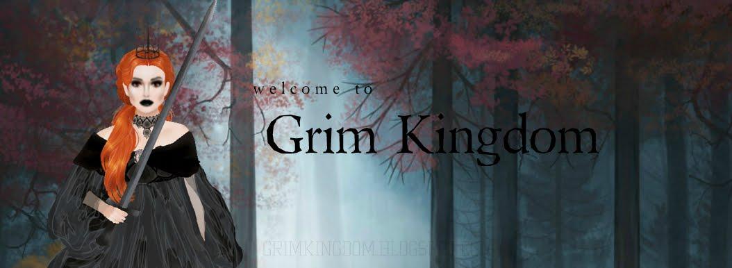 Grim Kingdom