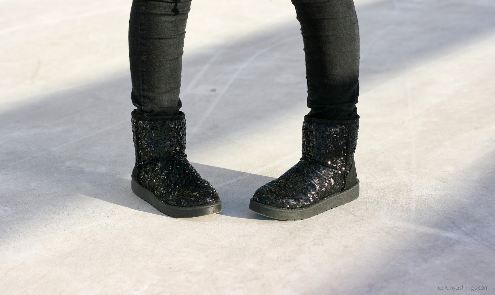 do you wear socks ugg boots mount mercy
