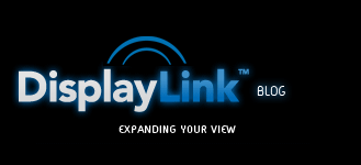 DisplayLink Blog