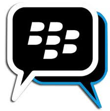 PIN BLACKBERRY MESSENGER  : 2A6FB66A
