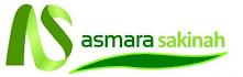 ASMARA SAKINAH
