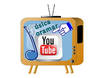 El nostre Canal de Youtube