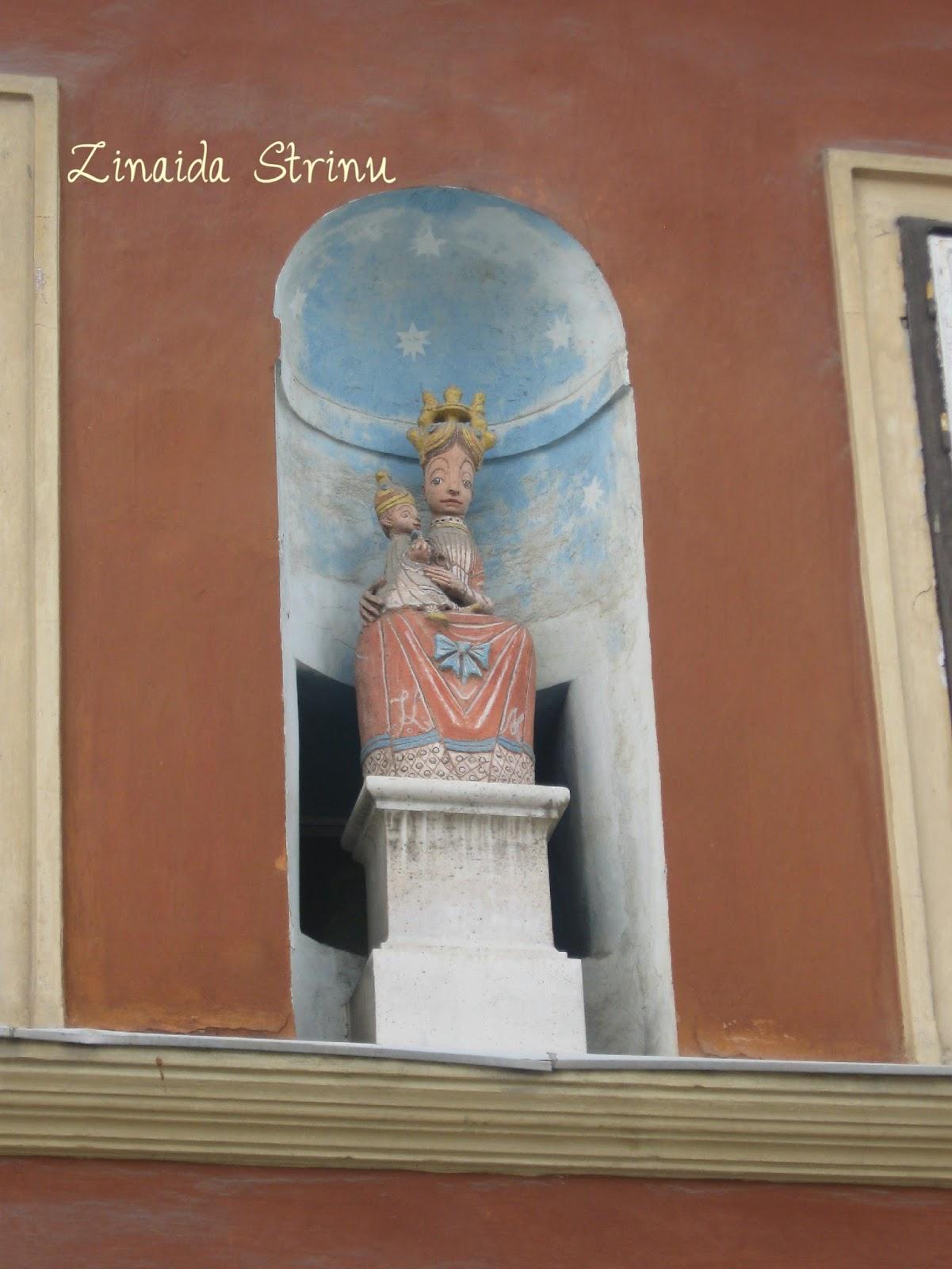 statui-budapestane-3