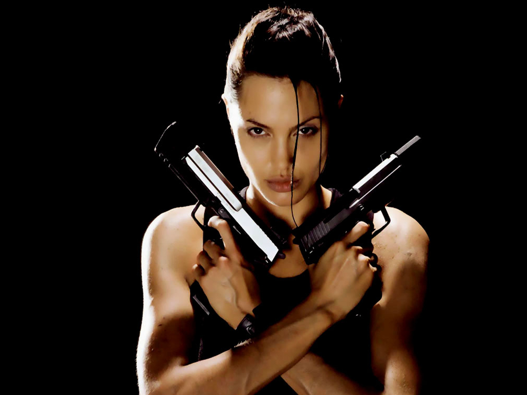 http://2.bp.blogspot.com/-Ewgs1xfW9bg/T8iylHVK_4I/AAAAAAAACm8/YU0QEaDug3Q/s1600/angelina-jolie-in-his-movie-tomb-raider-wallpaper.jpg